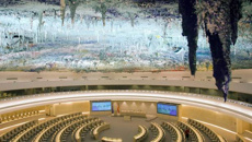 US leaves UN rights council over 'chronic bias against Israel'