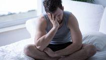Christchurch company encouraging staff to take mental health days