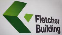 Fletcher Building announces $95 million restructure plan