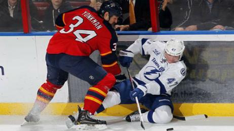 Nolan Yonkman: Rivalry 'real' for US vs Canada ice hockey NZ series