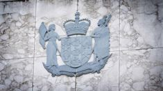 Man pleads guilty over shooting of Wellington taxi driver
