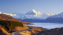 12 reasons holidaying in NZ is better than going overseas