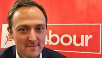Labour's General Secretary to step down