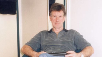 Disappearance of missing Tauranga Lotto man John Duff remains a mystery 15 years on