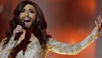 Could New Zealand be joining Eurovision? Watch this space...