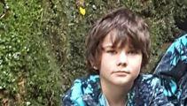 Police locate missing 8yo boy from Hamilton