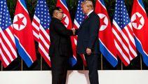 Summit costs Singapore $17.4M