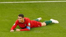 World Cup Daily: No lack of drama as Spain and Portugal advance