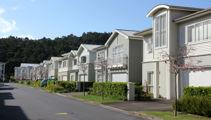 Wellington rates to rise