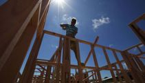 Government to make it easier to hire overseas construction workers