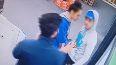 Rotorua liquor store worker allegedly punched after third attack