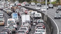 Cabinet approves $4 billion transport plan