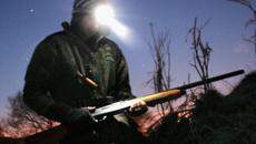 DOC land review concerns Otago hunters