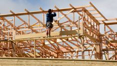 Government plan to accept 30,000 overseas workers