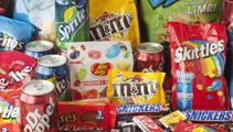 Kate Hawkesby: Junk food a difficult reality for parents