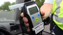 NZ First calling for drink-driving limit to be raised
