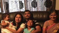 Church seeking clarity on release of $60k fundraising to poisoned Putaruru family