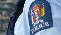 Invercargill shooter still at large - Police