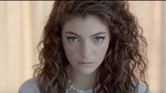 Lorde's Royals named one of the best songs of the 21st century