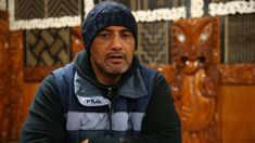 Alleged problem lenders named by marae advocates