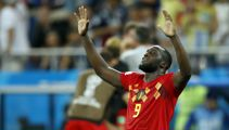 World Cup Daily: Belgium, Japan an absolute World Cup classic