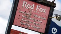 Name suppression lifted in Red Fox Tavern murder case