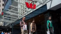 Customers being sold loans they can't afford: Westpac worker