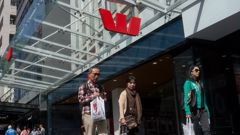 Westpac strongly rejects the claims. (Photo / File)