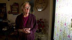 Elderly woman victim in 'disgusting' mugging on Rotorua street