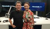 Antonia Prebble talks the new season of Westside