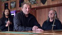 Dunedin bar closure 'an attack' on its customers