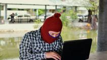 NZ's dumbest crim? Facebook sale led police to his door