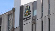 Chris Lynch: Christchurch City Council lacks transparency