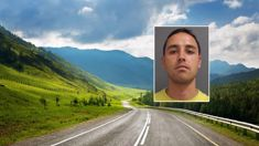 Learner driver clocked at 212km/h in illegal street race in Lower Hutt