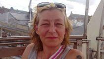 UK nerve attack victim dies
