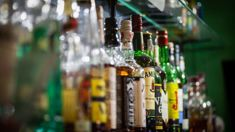 Liquor King staff affected by sale of 12 stores