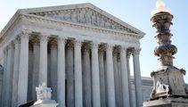 Trump nominates Brett Kavanaugh for US Supreme Court