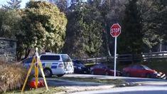 Australian tourist critical after being run over in Queenstown
