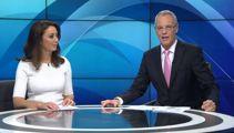 1 News 6pm bulletin temporarily drops off air
