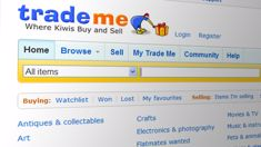 TradeMe warns users after racist flatmate listing