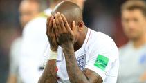 World Cup Daily: Croatia breaks England's heart