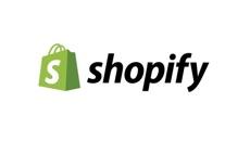 Marcie Murray: Shopify