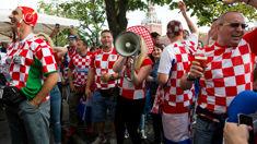 Len Stulich: Croatian expats celebrate World Cup win