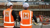 Ex-Hawkins firms owe $41m: liquidator