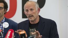 Political Roundup: Why Gareth Morgan's The Opportunities Party failed