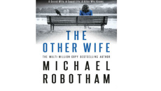 Book Review: The Other Wife and Ghosted