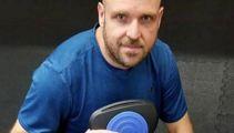 Man turns 'dangerous' problem into $4m business