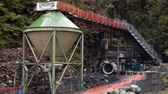 Re-entry into the Pike River mine will give families of the victims closure. (Photo / File)