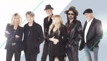 Win flights and tickets to see Fleetwood Mac live in Oklahoma