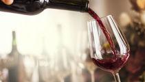 Kiwi wine takes home top international award